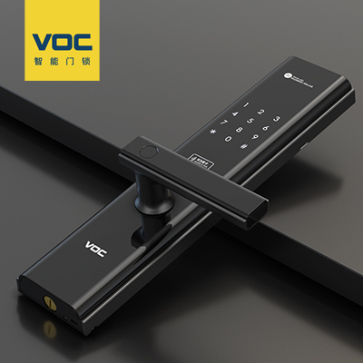 首秀大捷,X8智能锁上线华为商城众测仅仅两天 累计销量2000+台